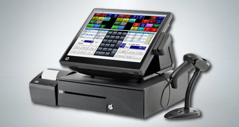5 Smart Tips To Have Reliable POS System